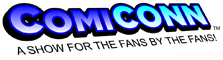 ComicConn