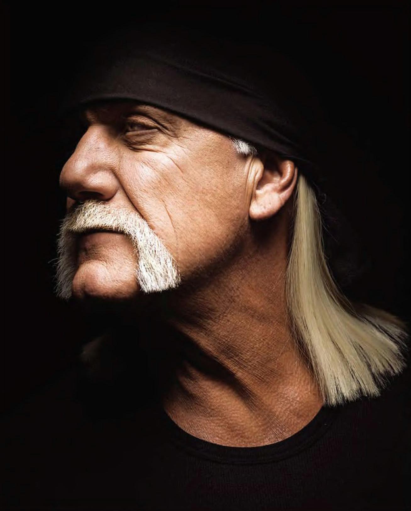 Brooke Hogan, Hija de la leyenda Hulk Hogan (with images) . Alexx_Cpa ...