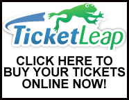 TicketleapWeb