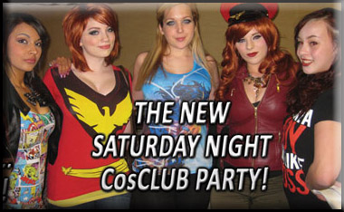 cosclubpagepic