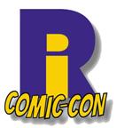 ricomiccon.com