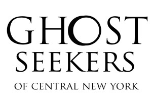 GhostSeekers CNY