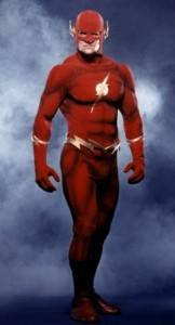john-wesley-shipp-acteur-du-celebre-the-flash