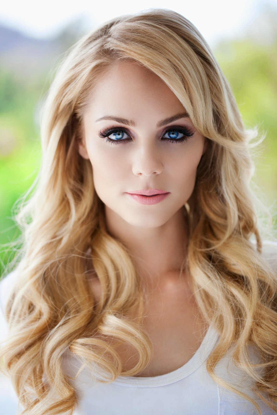 laura vandervoort giflaura vandervoort gif, laura vandervoort wallpaper, laura vandervoort twitter, laura vandervoort png, laura vandervoort tumblr gif, laura vandervoort leather, laura vandervoort site, laura vandervoort hawtcelebs, laura vandervoort 2016, laura vandervoort foto, laura vandervoort leg, laura vandervoort movies, laura vandervoort chris pine, laura vandervoort 2017, laura vandervoort instagram, laura vandervoort gif hunt, laura vandervoort imdb, laura vandervoort height weight measurements, laura vandervoort natural hair color, laura vandervoort gif hunt tumblr