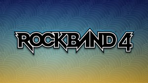 Rock Band 1Best_RB4_logo